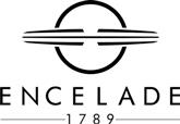 Encelade shop Logo